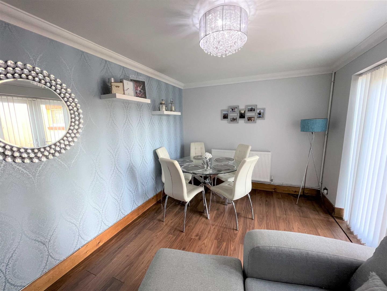 Broughton Avenue, Portmead, Swansea, SA5 5JS
